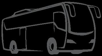 Bus-Trans-Fair Kft. autóbuszrendelés
